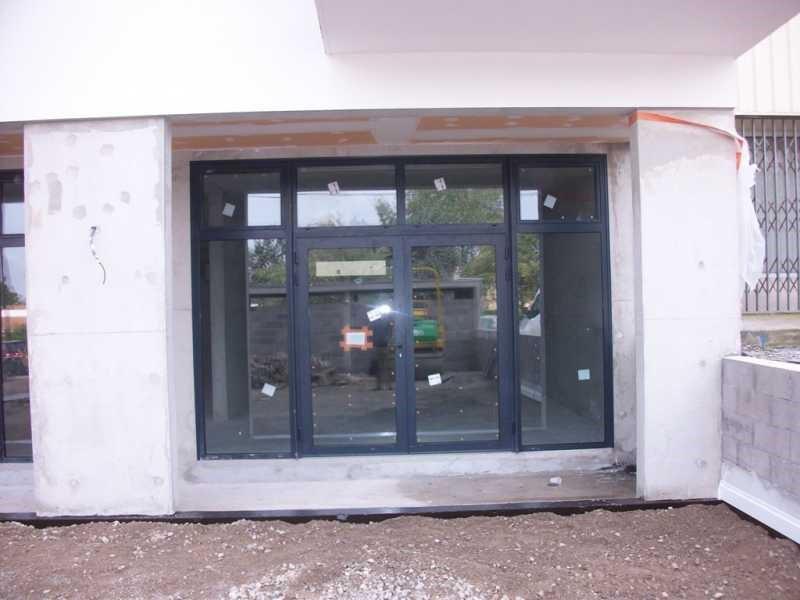 Location Boutique Juvignac