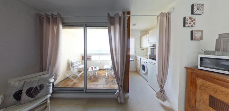 Location vacances Appartement 2 pièces 32m² Ploemeur