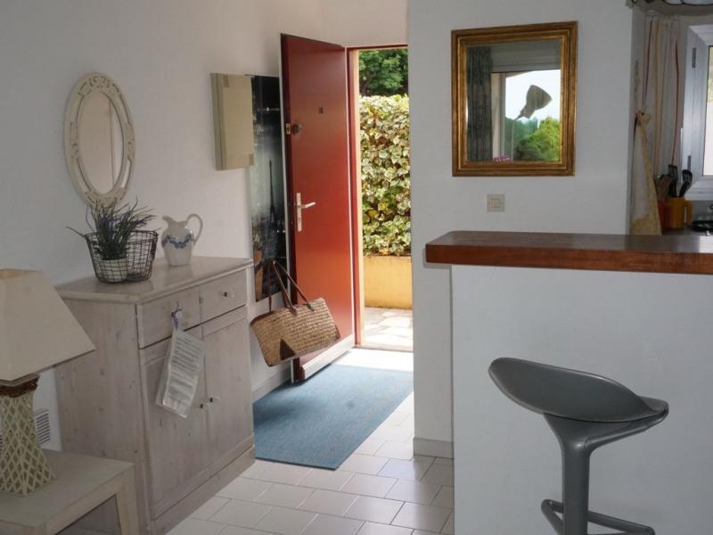 VUE DE REVE sur le Golfe de St. Tropez - Terrasse, piscines, parking, WiFi, 2 WC