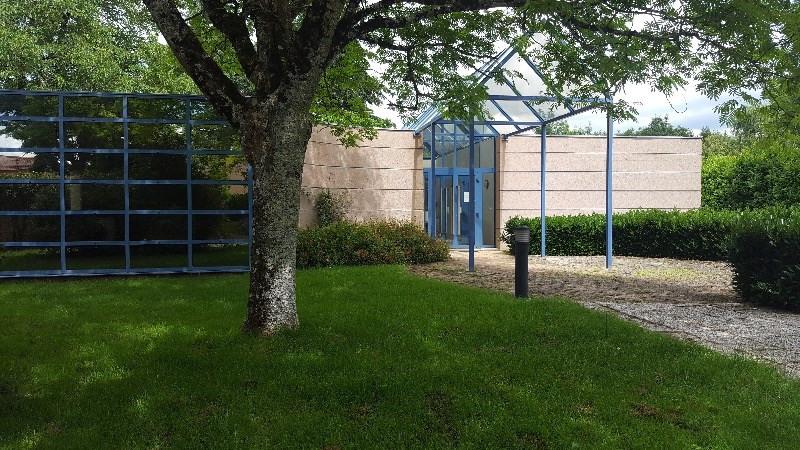 Vente Bureau Celles-sur-Belle