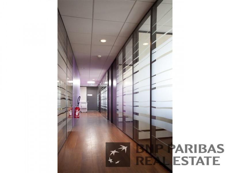 location bureau lab ge 31670 bureau lab ge de 1145 m ref 8190192l. Black Bedroom Furniture Sets. Home Design Ideas