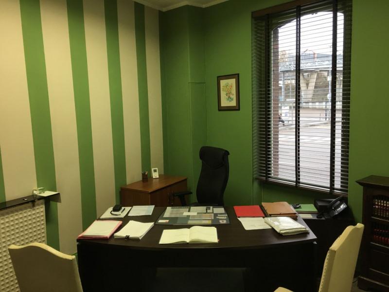 Location bureau Évreux eure 27 92 5 m² u2013 référence n° 771685