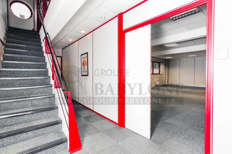 location bureau la garenne colombes general leclerc 92250 bureau la garenne colombes. Black Bedroom Furniture Sets. Home Design Ideas
