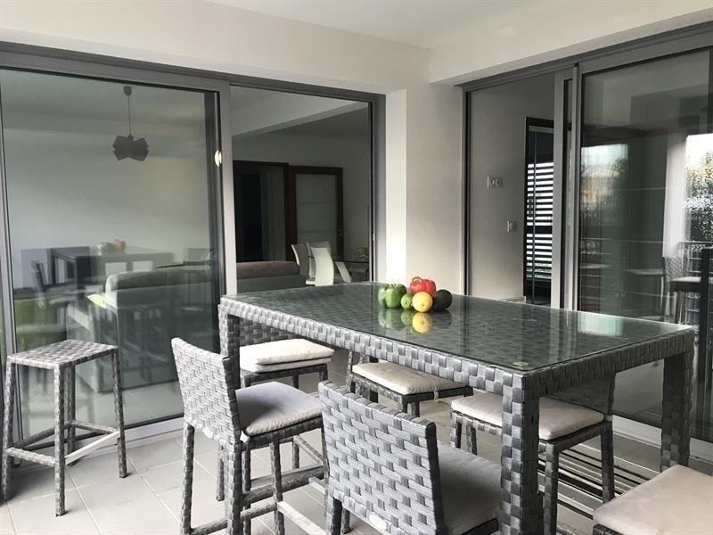 Location vacances Royan -  Appartement - 5 personnes - Télévision - Photo N° 1