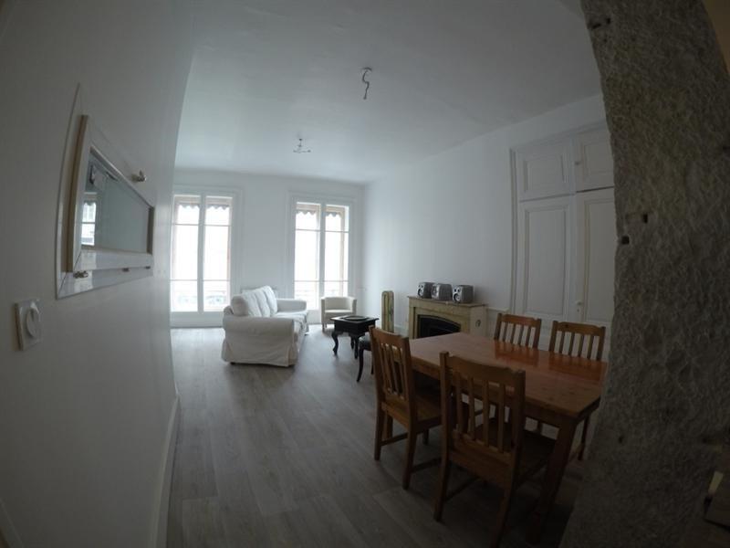 Apartment à LYON 1ER