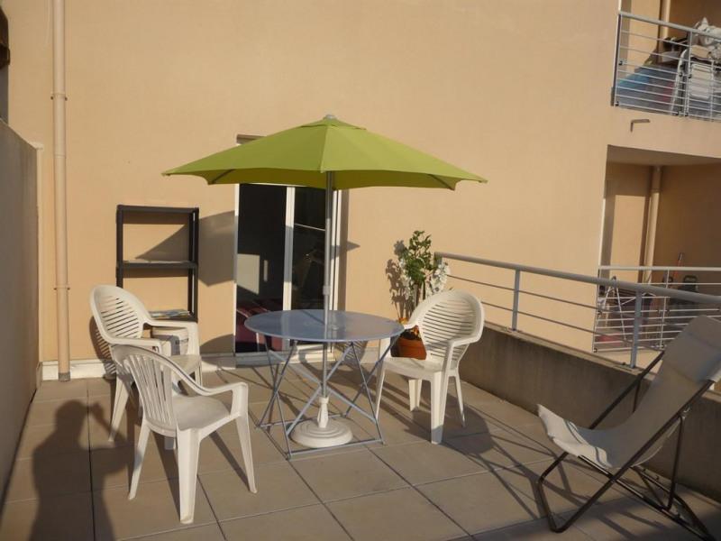 Holiday rentals La Seyne-sur-Mer - Apartment - 6 persons - BBQ - Photo N° 1