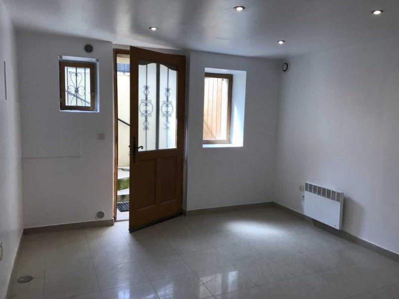 location bureau rosny sous bois seine saint denis 93 25 m r f rence n 656168w. Black Bedroom Furniture Sets. Home Design Ideas