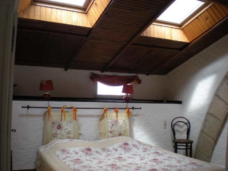 Appartement pour 10 pers., Fleury