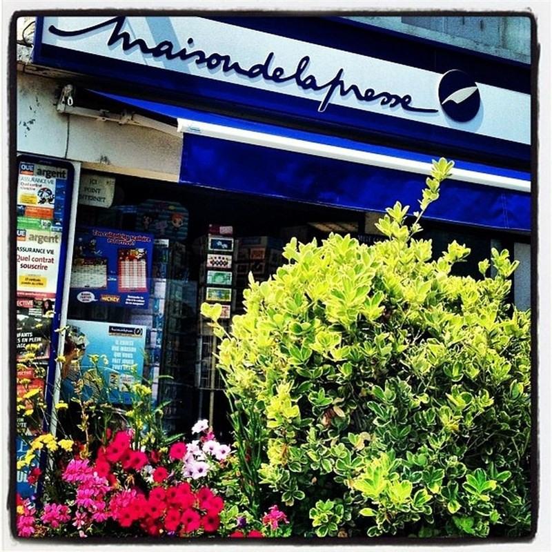 Fonds de commerce Café - Hôtel - Restaurant Apt 0