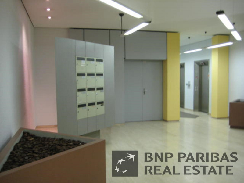 vente bureau strasbourg bas rhin 67 243 m r f rence n 14150100v. Black Bedroom Furniture Sets. Home Design Ideas
