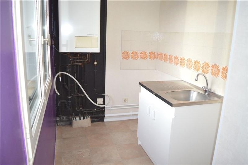 location studio dieppe 329 mois appartement f1 t1 1 pi ce 30 36m. Black Bedroom Furniture Sets. Home Design Ideas