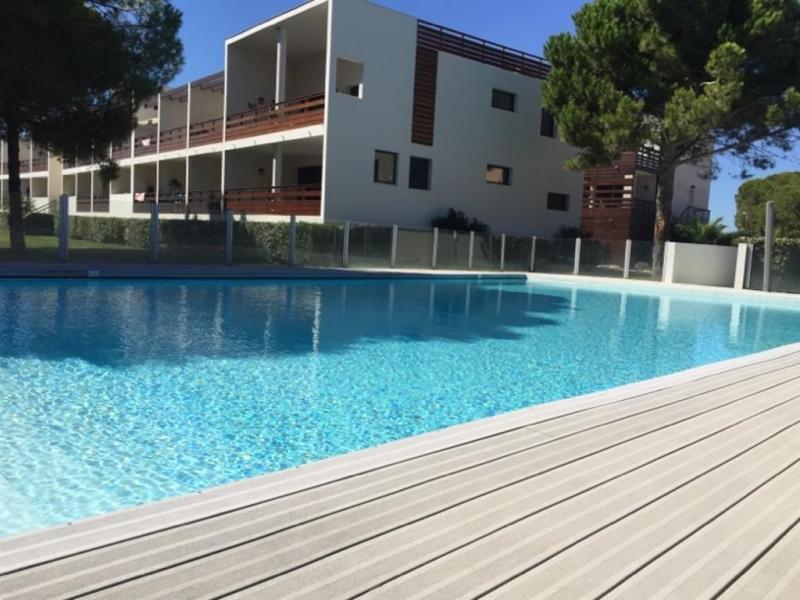 Ferienwohnungen Saint-Cyprien - Haus - 4 Personen - Liegestuhl - Foto Nr. 1