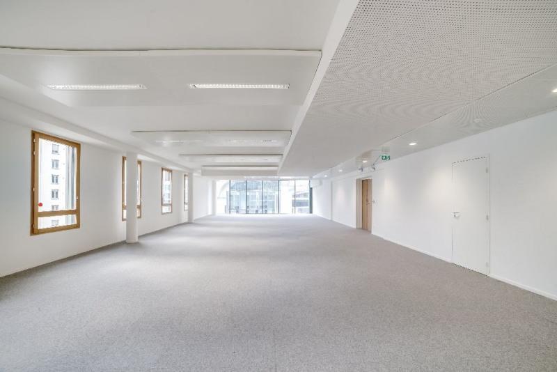 location bureau lyon 7 me rh ne 69 1353 m r f rence n l42718. Black Bedroom Furniture Sets. Home Design Ideas