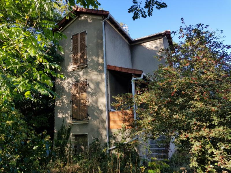 nouvelle collection meilleur service prix attractif Vente maison 3 pièces Champigny-sur-Marne - maison F3/T3/3 ...