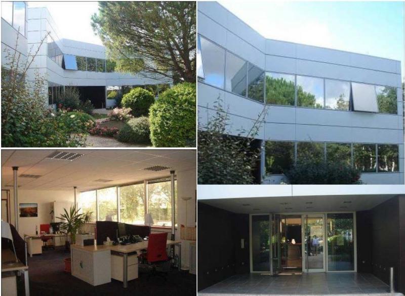 location bureau lab ge 31670 bureau lab ge de 250 m ref 31 006768. Black Bedroom Furniture Sets. Home Design Ideas
