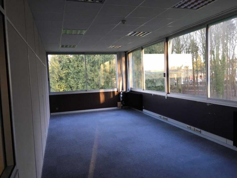 Location bureau amiens somme 80 500 m² u2013 référence n° 750923z