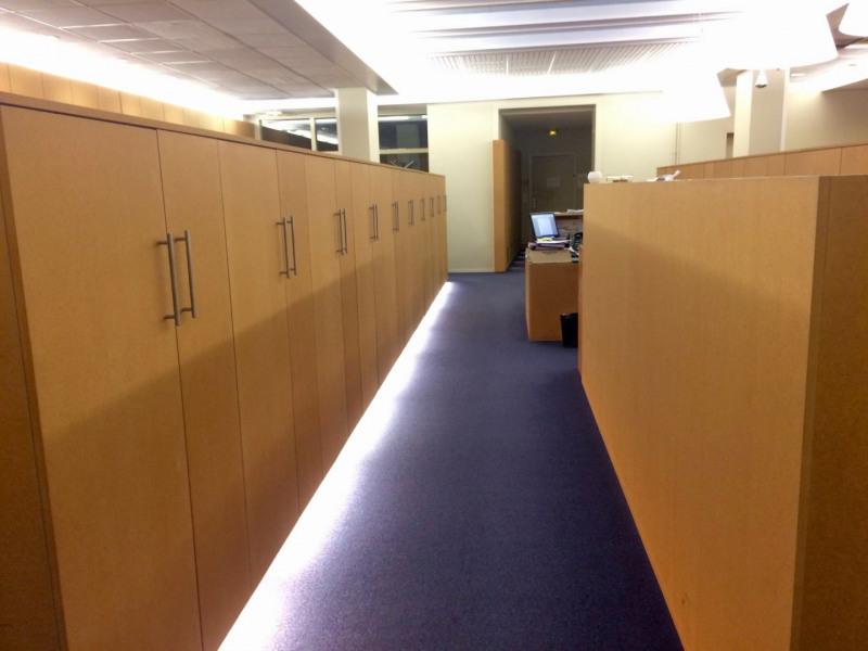 Vente bureau beauvais oise 60 360 m² u2013 référence n° 686068