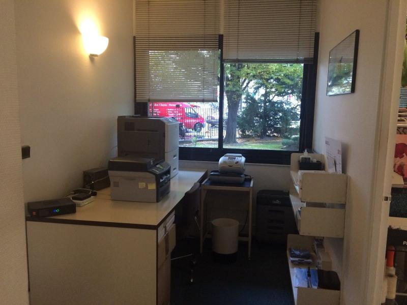 location bureau boulogne billancourt 92100 bureau boulogne billancourt de 87 m ref 0009. Black Bedroom Furniture Sets. Home Design Ideas