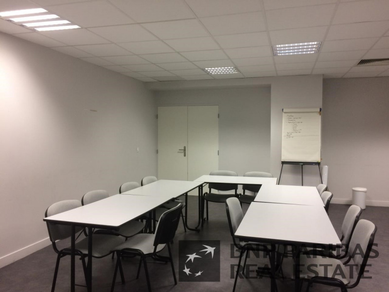 Vente bureau grenoble is re 38 288 m r f rence n for Bureau grenoble