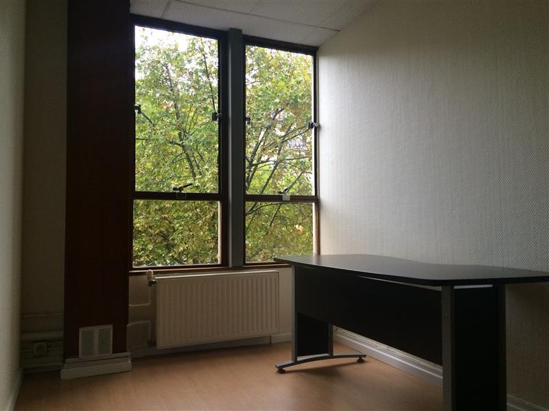 location bureau paris 17 me paris 75 307 m r f rence. Black Bedroom Furniture Sets. Home Design Ideas