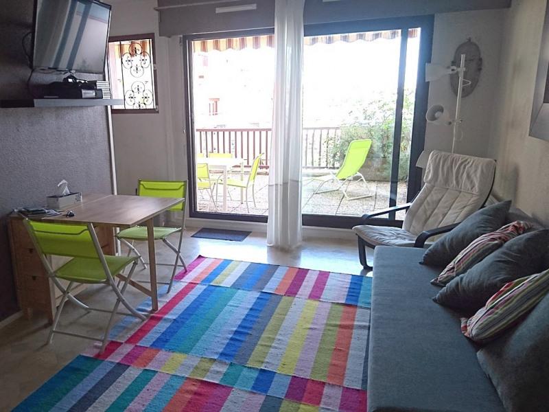 Appartement Dupeyroux Aude