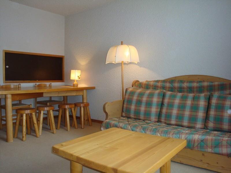 Appartement 2 pièces 5 personnes (018)