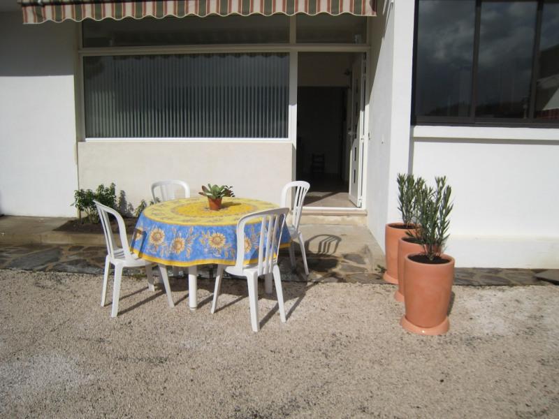 bel appartement en location sur Bormes-les-Mimosas