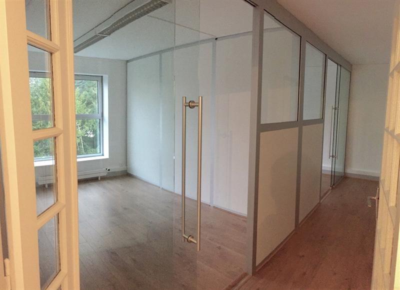 location bureau versailles 78000 bureau versailles de 117 m ref 106366373. Black Bedroom Furniture Sets. Home Design Ideas