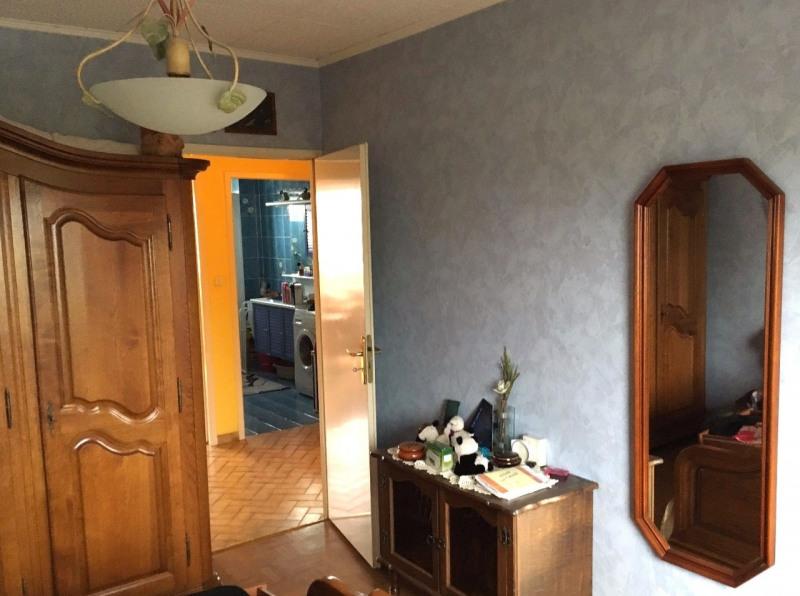 Vente Appartement 4 pièces 82m² Sélestat