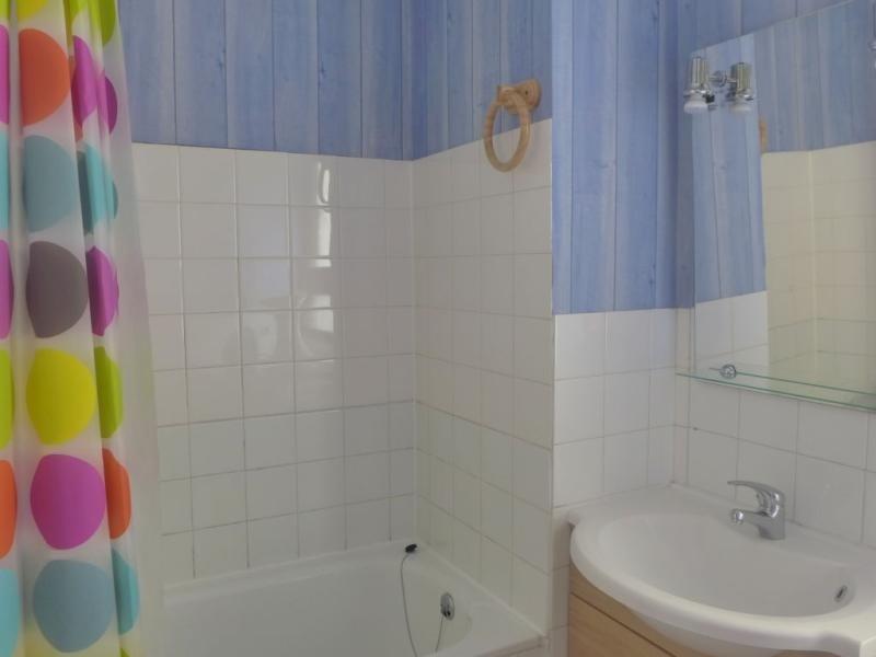 Location Appartement Seignosse, 1 pièce, 4 personnes