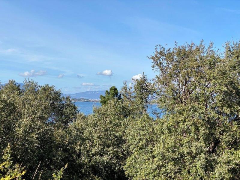 Location vacances Coti-Chiavari -  Maison - 6 personnes - Télévision - Photo N° 1