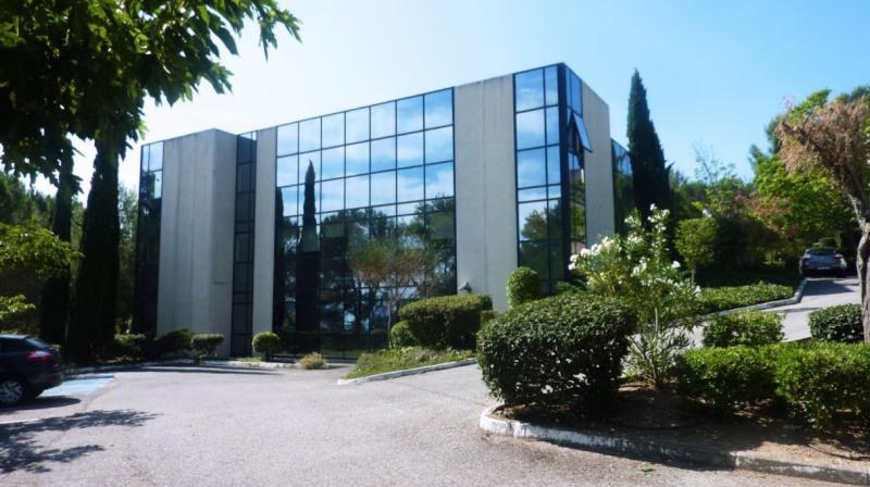 Location Bureau Aix En Provence Bouches Du Rhone 13 12 M