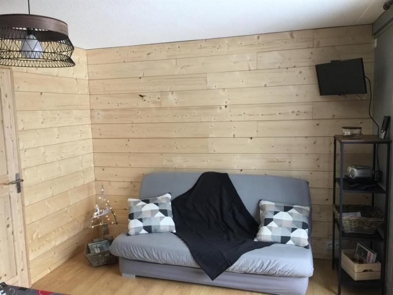 Location vacances Villarembert -  Appartement - 6 personnes - Chaîne Hifi - Photo N° 1