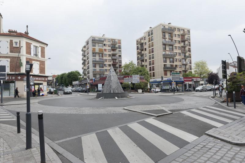 Location Boutique Fontenay-sous-Bois