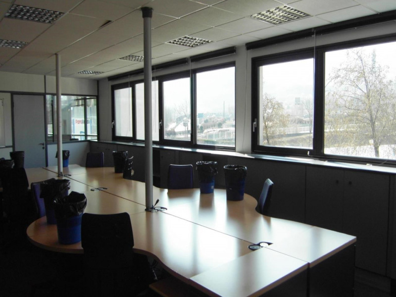 Vente bureau grenoble is re 38 412 m r f rence n for Bureau grenoble