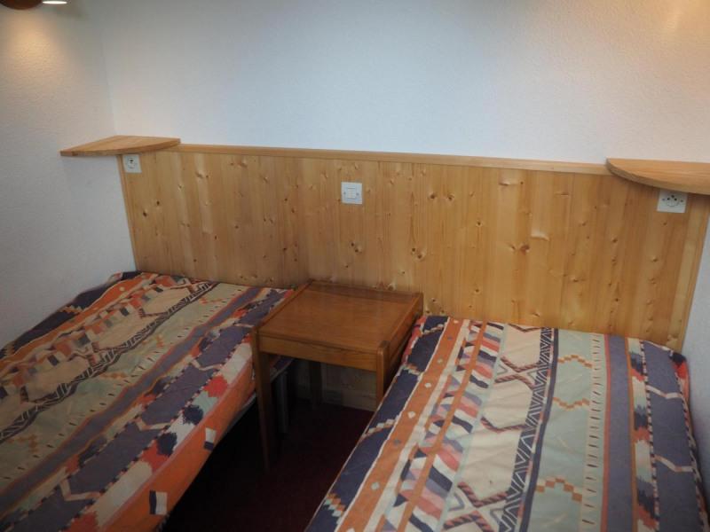 Appartement 2 pièces 4 personnes (746)