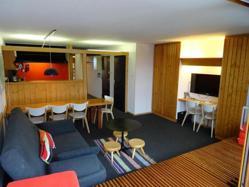 Appartement 3 pièces 8 personnes (456)