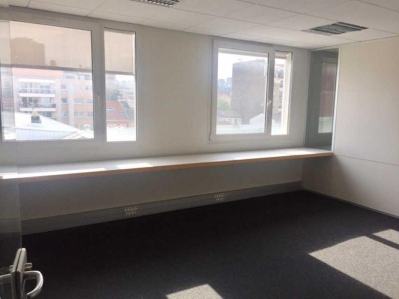 location bureau pantin glise sept arpents 93500 bureau pantin glise sept arpents de 570. Black Bedroom Furniture Sets. Home Design Ideas