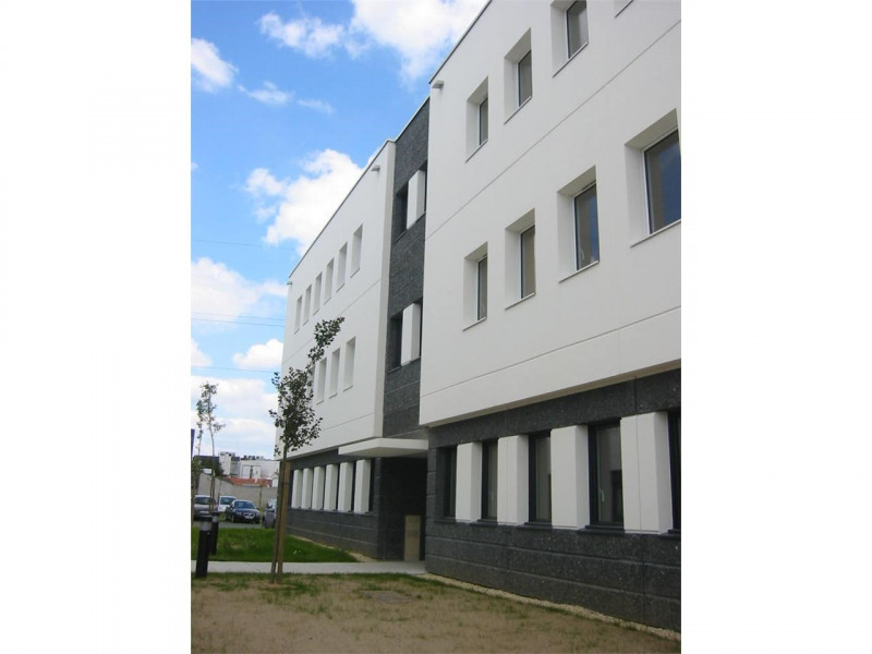 location bureau nantes loire atlantique 44 372 m r f rence n 12110350l. Black Bedroom Furniture Sets. Home Design Ideas