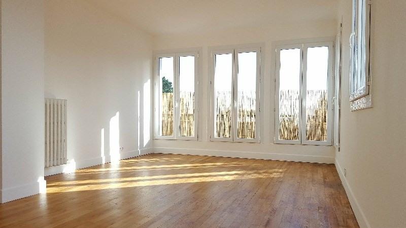 vente appartement 3 pi ces lorient appartement f3 t3 3 pi ces 79m 146500. Black Bedroom Furniture Sets. Home Design Ideas