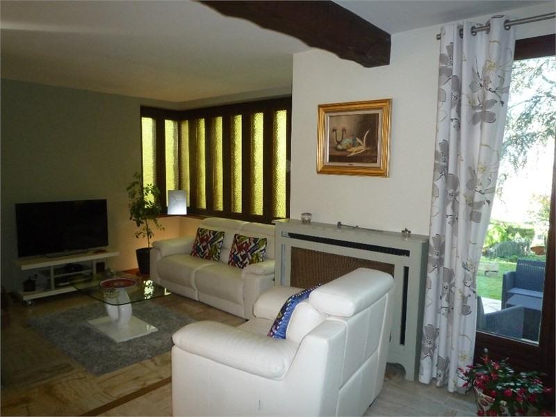 vente maison et villa de luxe noisy le grand maison et. Black Bedroom Furniture Sets. Home Design Ideas