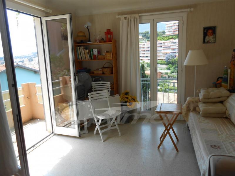 c40b5340965bde Vente Studio Menton - 125000€ - appartement F1/T1/1 pièce 24,84m²