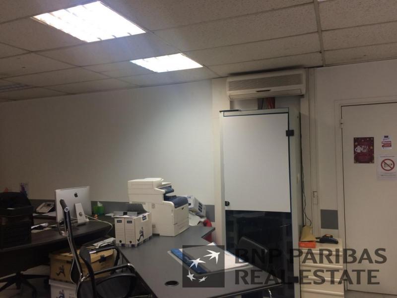 Vente Local d'activités / Entrepôt Neuilly-sur-Marne