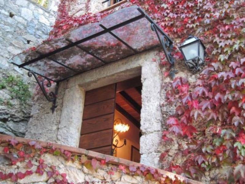 Vente Maison / Villa 135m² Camaiore