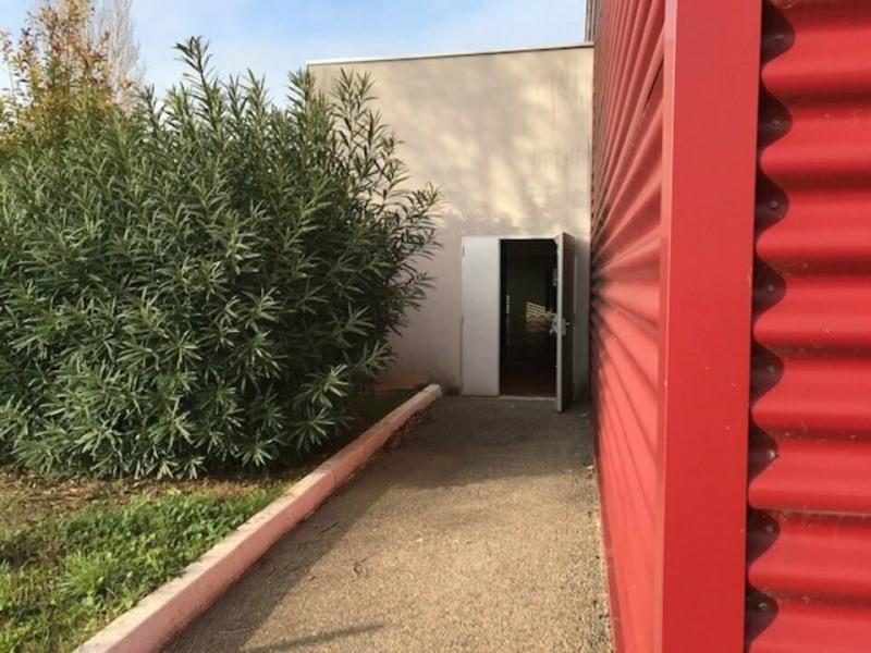Location Bureau Gallargues-le-Montueux