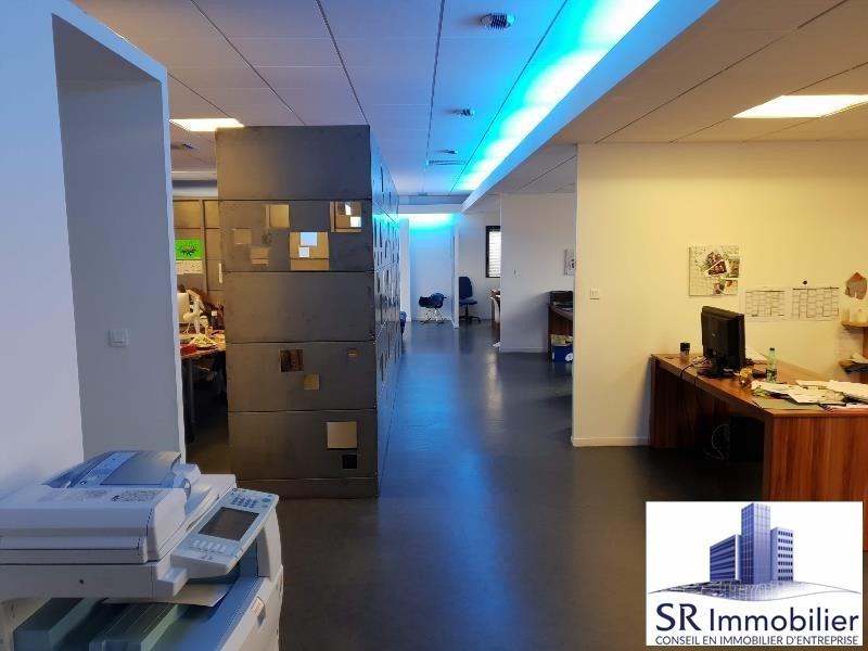Vente bureau aubière puy de dôme 63 213 m² u2013 référence n° 63 0712