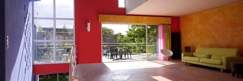 vente bureau vitry sur seine coteau malassis 94400 bureau vitry sur seine coteau malassis. Black Bedroom Furniture Sets. Home Design Ideas