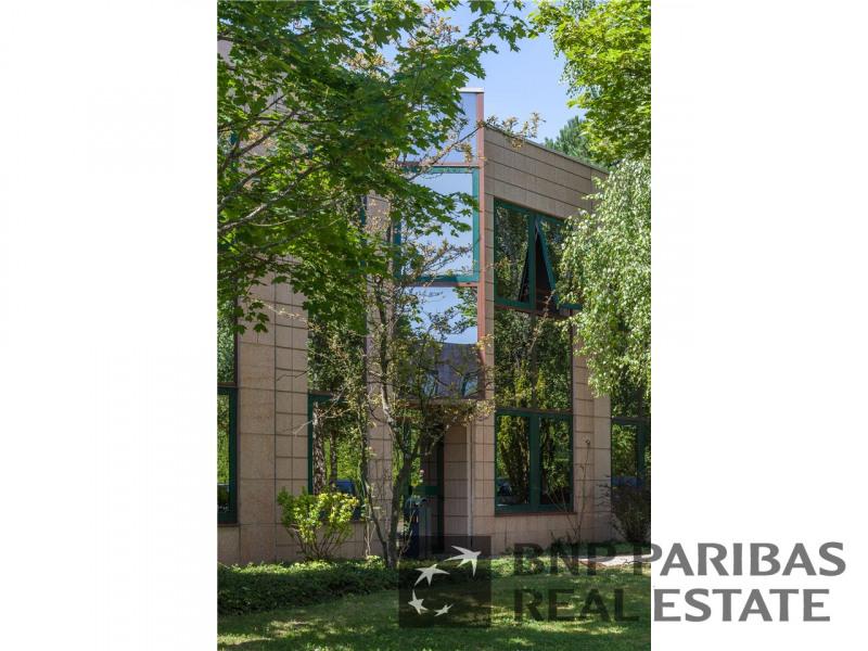 Location Bureau Orsay