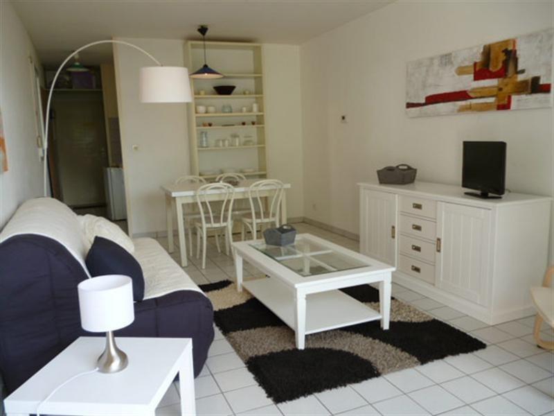 Appartement à LA ROCHELLE