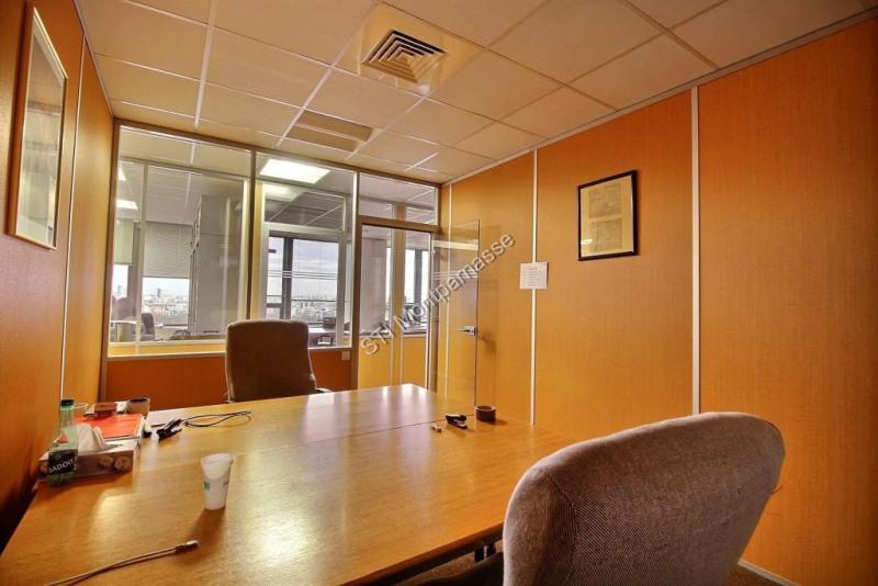 location bureau paris 15 me 75015 bureau paris 15 me de 20 m ref 11924 208lc. Black Bedroom Furniture Sets. Home Design Ideas